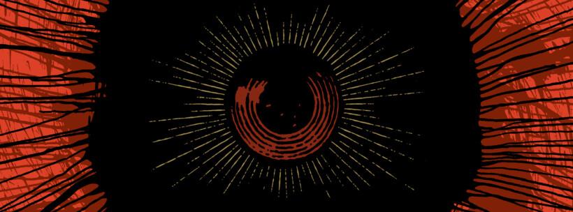 Fb Nov20 Header V1 Unhold Ending Unholdmusic