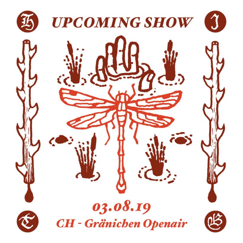 Hitb Teaser Shows19 V4 Openair Graenichen Unholdmusic