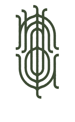 logo home 2018 v2 Home Unholdmusic